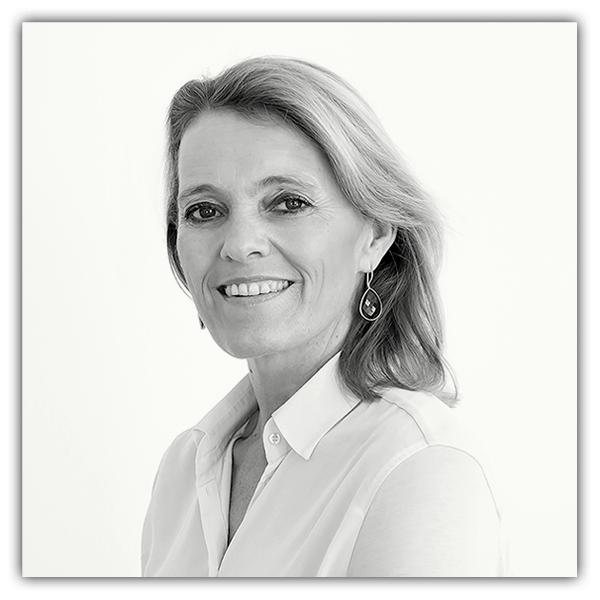 Portrait_Katharina-Voigt